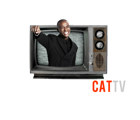 tommy-youtube